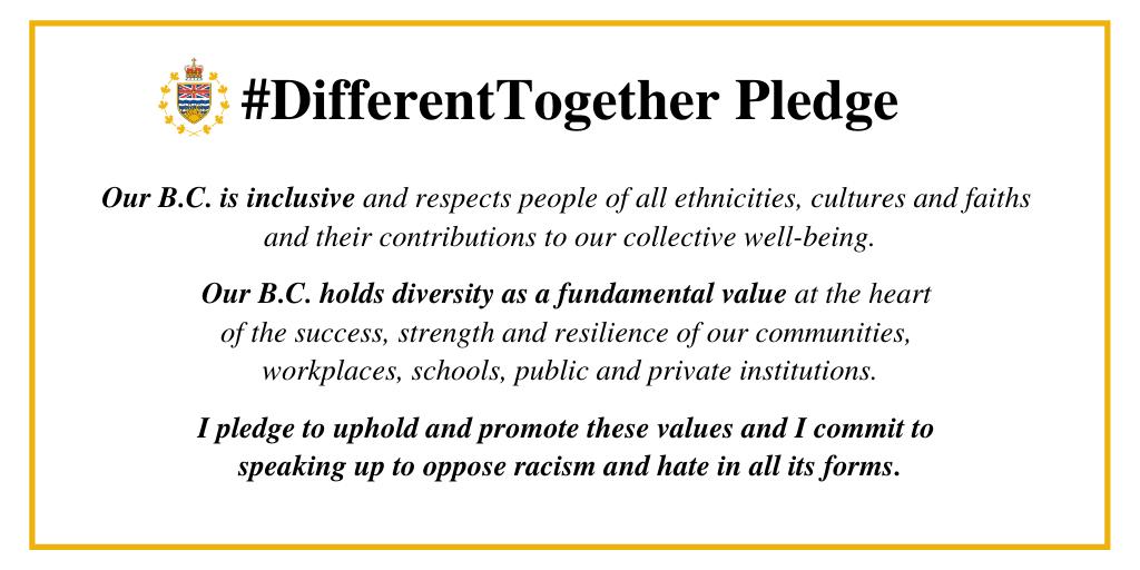 Pledge-v3