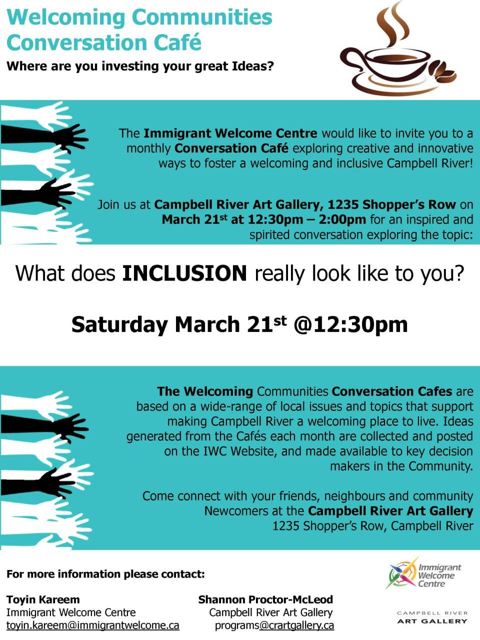 Conversation-Caf---March-20201