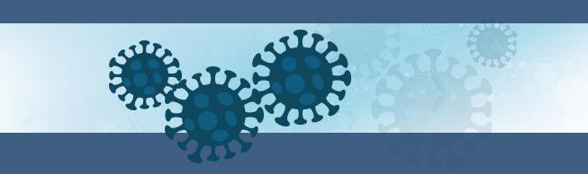 CoronaVirus-Button-653x194-NoText_2020-01-29