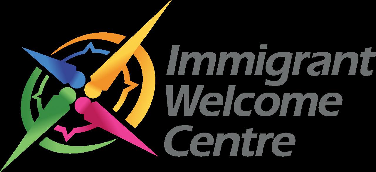 IWC-Transparent-Logo-highres-PNG
