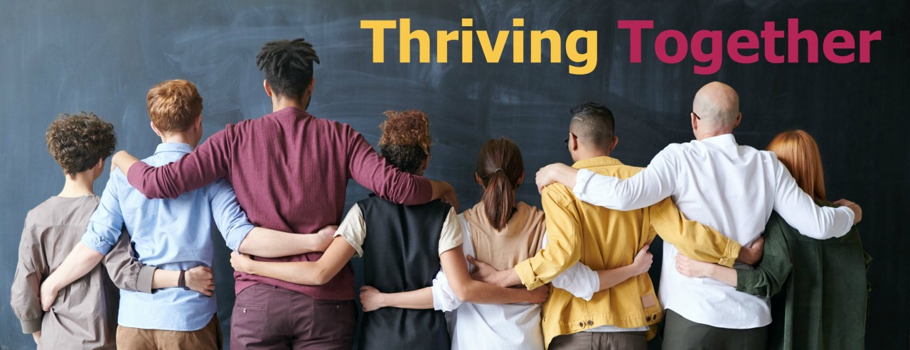 IWC-thriving-together